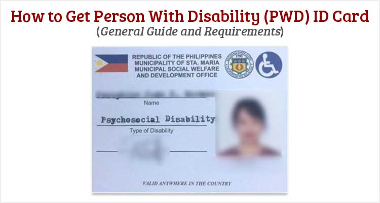 how to get work with a disability